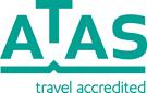 ATAS-logo
