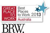 GPTWAustralia_BestCompanies_BRW_2013_RGB-small