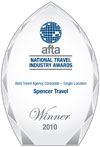win_BestTravelAgCorp_single10