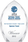 win_BestTravelAgCorp_single12