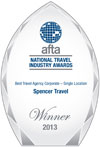 win_BestTravelAgCorp_single13