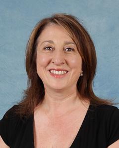 Angela Pattaro
