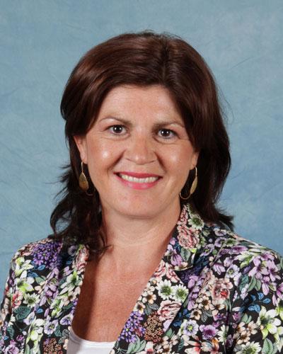 Danielle Brownie