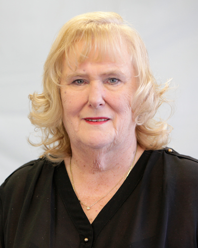 Lynn Eaton