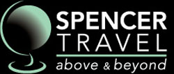 Spencer Travel