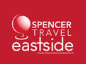 logo-eastside