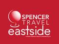 logo-eastside