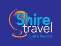 logo-shiretravel