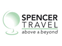 logo-spencertravel1