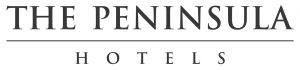 Pen Hotels Logo (5 March 2003)