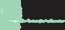Spencer Travel Logo