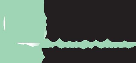 Spencer Travel Retina Logo