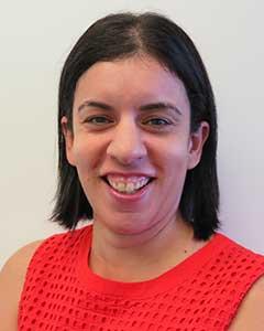 Lucia Banco