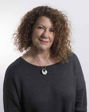 Denise Gilfeather