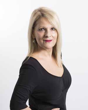 Susan Duff